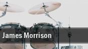 James Morrison Westonbirt Arboretum tickets