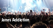 Janes Addiction Cincinnati tickets