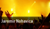 Jaromir Nohavica tickets