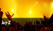 Jay-Z First Niagara Center tickets