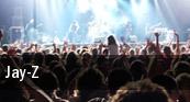 Jay-Z Mohegan Sun Arena tickets