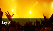 Jay-Z Talking Stick Resort Arena tickets