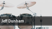 Jeff Dunham Harrington tickets