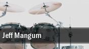 Jeff Mangum Orlando tickets