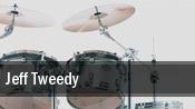 Jeff Tweedy Tarrytown tickets