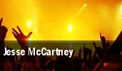 Jesse McCartney Minneapolis tickets