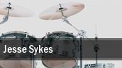 Jesse Sykes Austin tickets