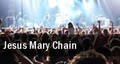 Jesus & Mary Chain Atlanta tickets