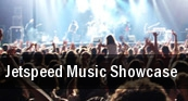 Jetspeed Music Showcase Houston tickets