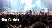 Jim Cuddy Theatre Maisonneuve At Place des Arts tickets