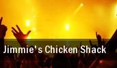 Jimmie's Chicken Shack Hartford tickets