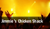 Jimmie's Chicken Shack The Pour House Music Hall tickets