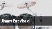 Jimmy Eat World Georgia Theatre tickets