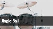 Jingle Ball Inglewood tickets