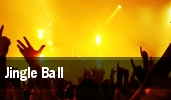 Jingle Ball Rebel tickets