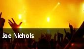 Joe Nichols Cedar Rapids tickets