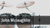 John Mclaughlin Washington tickets