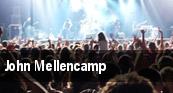 John Mellencamp Bend tickets