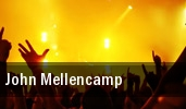 John Mellencamp General Motors Centre tickets