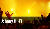 Johnny Hi-Fi Cleveland tickets