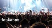 Jookabox Detroit tickets