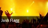 Josh Flagg Mercury Lounge tickets