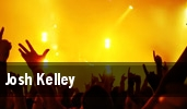 Josh Kelley Charlottesville tickets