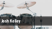 Josh Kelley Kearney tickets