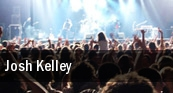 Josh Kelley Savannah tickets