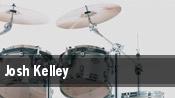 Josh Kelley Thackerville tickets