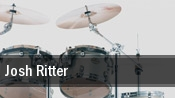 Josh Ritter Royal Oak Music Theatre tickets