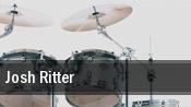 Josh Ritter Taft Theatre tickets