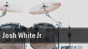 Josh White Jr. tickets