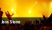 Joss Stone Highland Park tickets