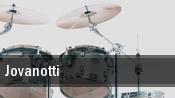 Jovanotti Paradise Rock Club tickets