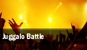 Juggalo Battle Cleveland tickets