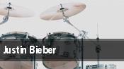 Justin Bieber Cleveland tickets