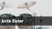 Justin Bieber Iztacalco tickets