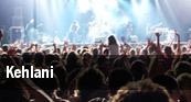 Kehlani The Tabernacle tickets