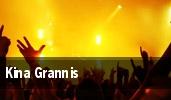 Kina Grannis Cleveland tickets