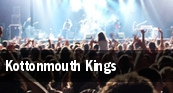 Kottonmouth Kings Cleveland tickets