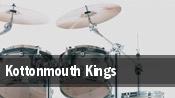 Kottonmouth Kings Little Rock tickets