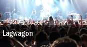 Lagwagon West Hollywood tickets