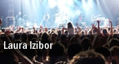 Laura Izibor London tickets