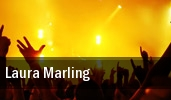 Laura Marling Washington tickets