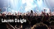 Lauren Daigle Stifel Theatre tickets