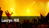 Lauryn Hill University Park tickets