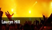 Lauryn Hill University Park tickets