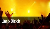 Limp Bizkit Knitting Factory Concert House tickets