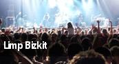 Limp Bizkit Santiago tickets